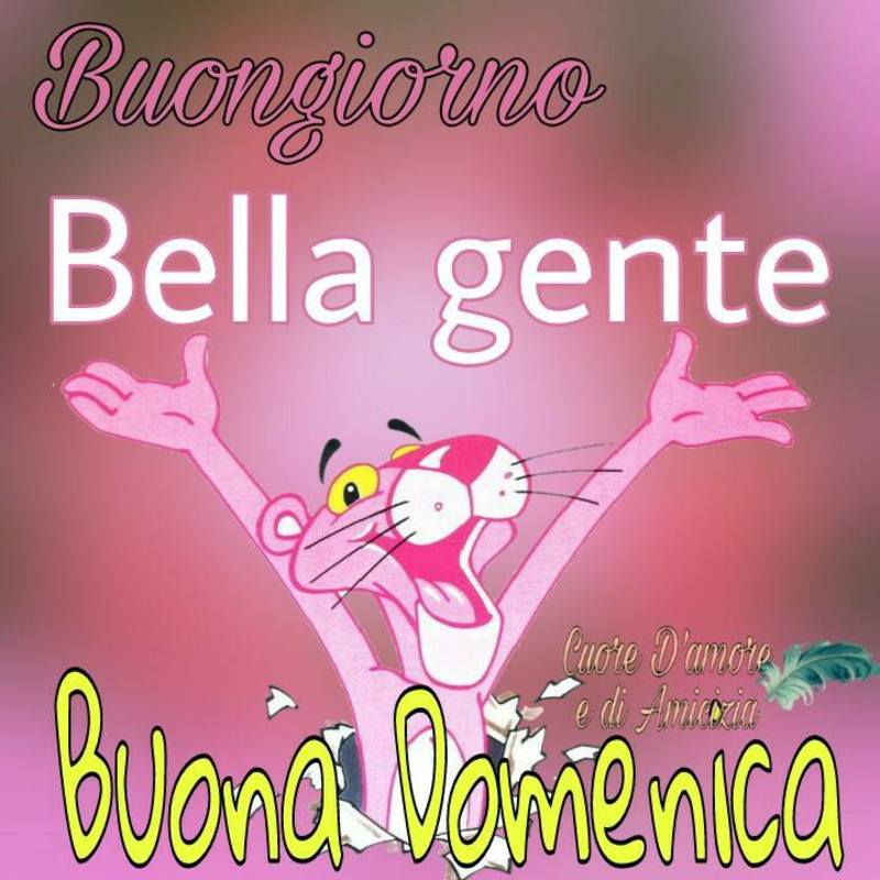 foto belle frasi facebook whatsapp buona domenica scarica gratis carine 73