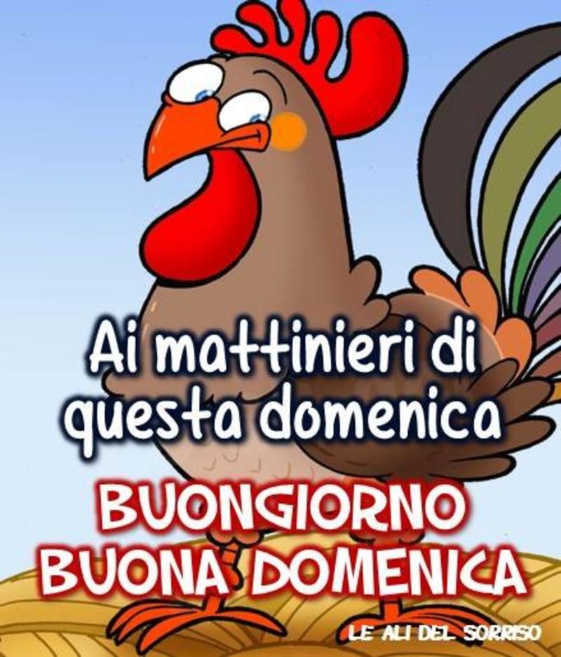 foto belle frasi facebook whatsapp buona domenica scarica gratis carine 77