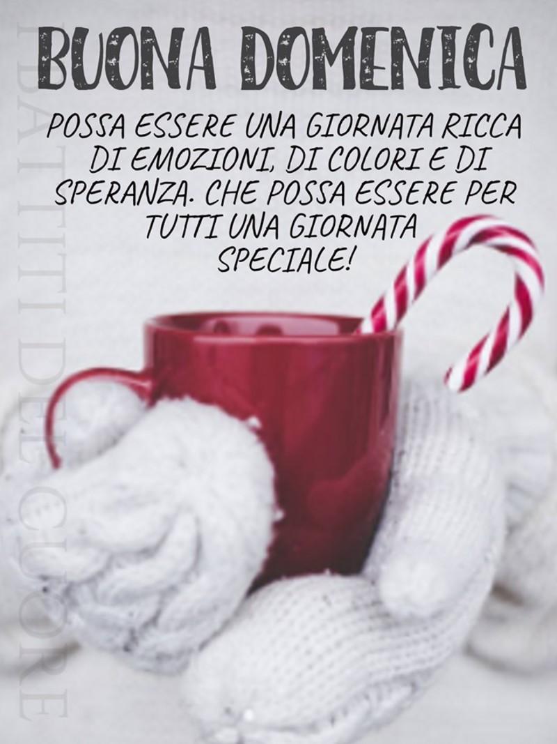 foto belle frasi facebook whatsapp buona domenica scarica gratis carine 80