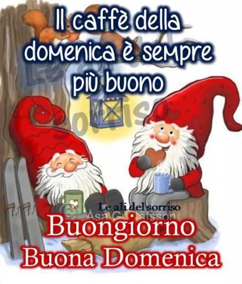 foto belle frasi facebook whatsapp buona domenica scarica gratis carine 82