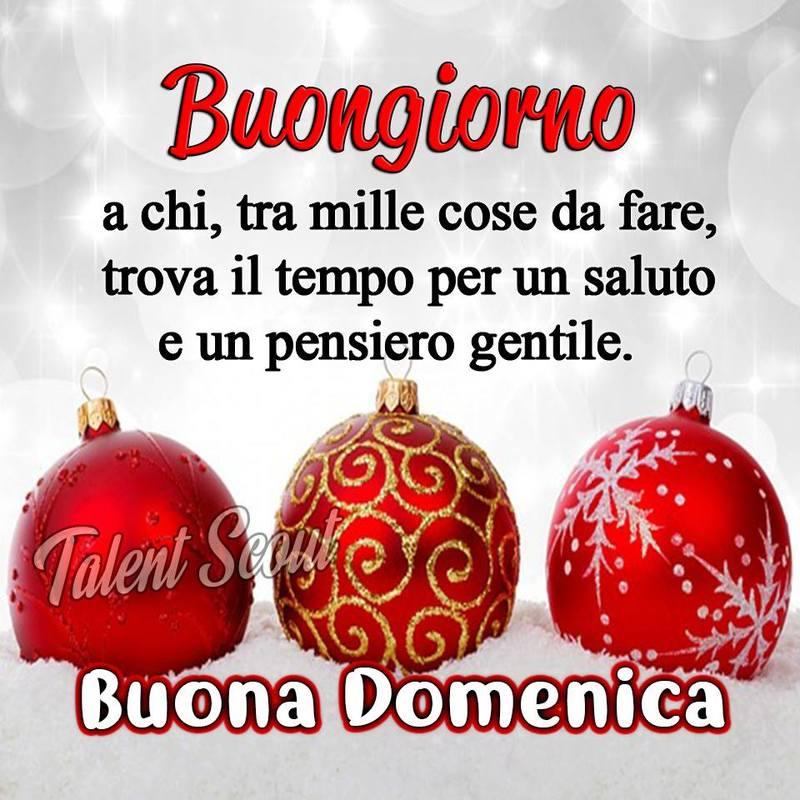 foto belle frasi facebook whatsapp buona domenica scarica gratis carine 85
