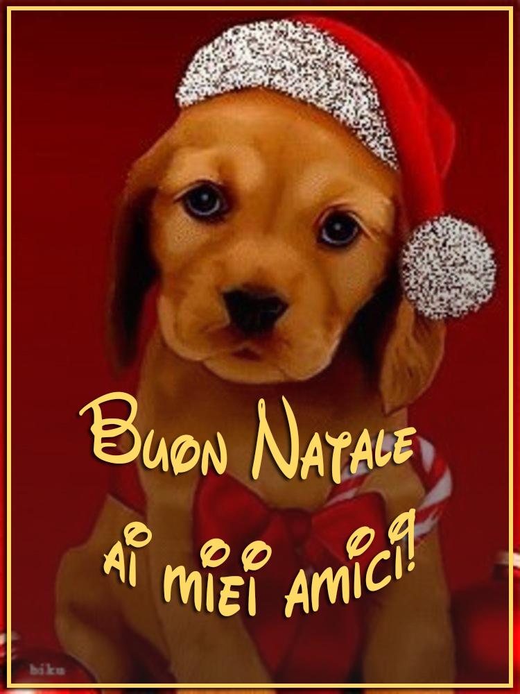 25-Dicembre-Immagini-di-Auguri-Buon-Natale-per-Whatsapp