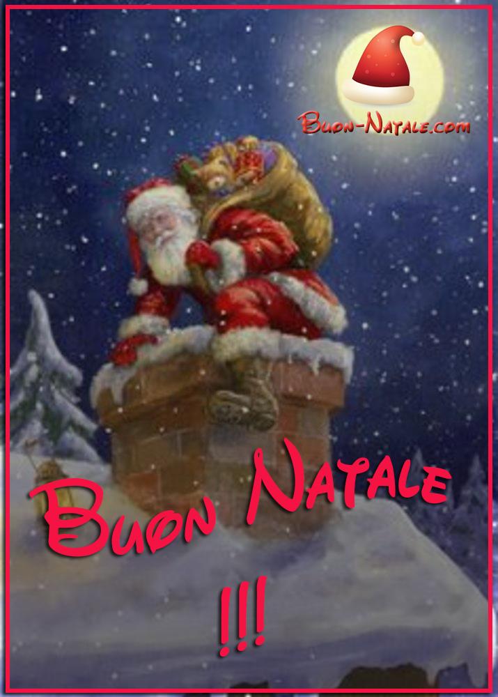 Auguri-Natale-Immagini-belle-whatsapp