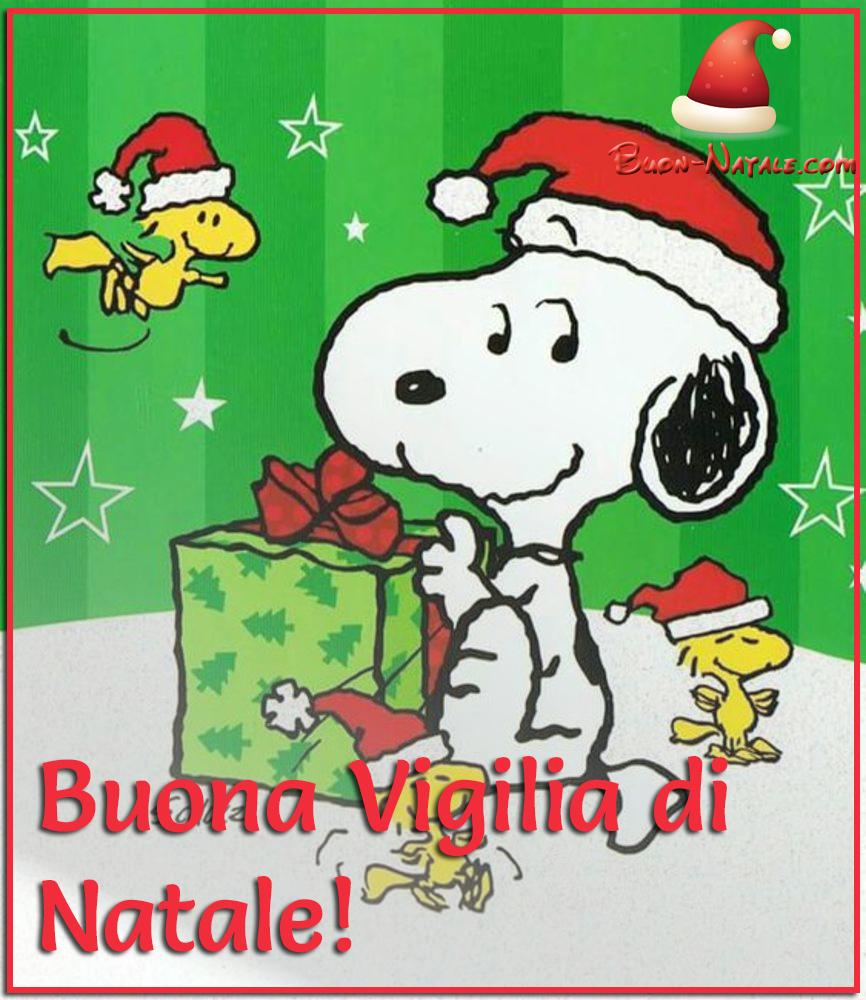 Belle-Immagini-24-Dicembre-Vigilia-di-Natale-per-Whatsapp