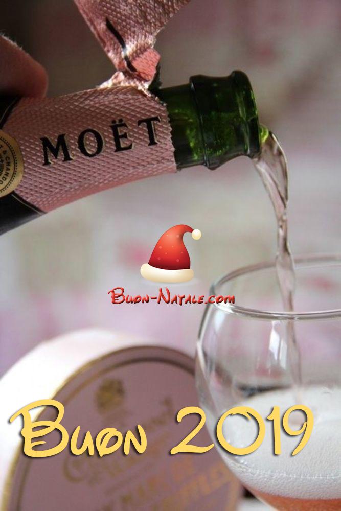 Buon-2019-Immagini-Auguri-Buon-Capodanno