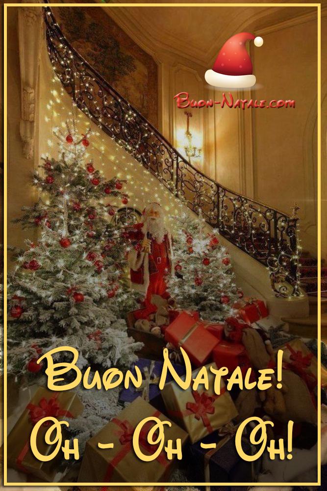 Immagini Belle Di Buongiorno E Buonanotte Per Facebook E