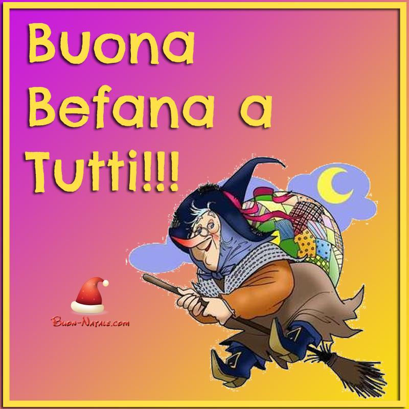 Buona-Befana-belle-Immagini-per-Whatsapp