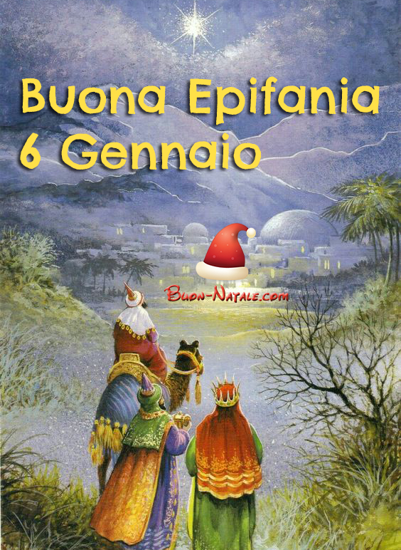 Buona-Epifania-Befana-Immagini-Whatsapp-6-Gennaio
