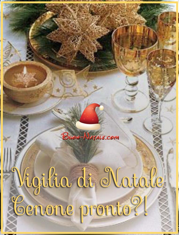 Immagini-da-Condividere-24-Dicembre-Vigilia-Natale-Whatsapp
